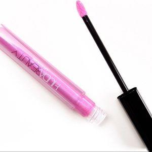 Huda Beauty Makeup Lip Strobe In Mystical Brand New